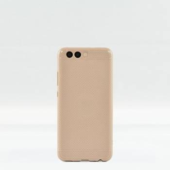 Etui do Huawei P10 / HP10-W172 BEŻOWY