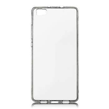 Etui do Huawei P8 Lite / HP8LITE-W25 BEZBARWNY
