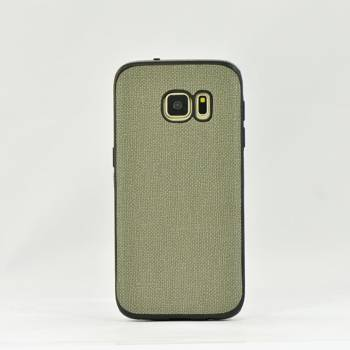 Etui do Samsung Galaxy S7 / S7-W148 SZARY