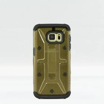 Etui do Samsung Galaxy S7 / S7-W184 CZARNY