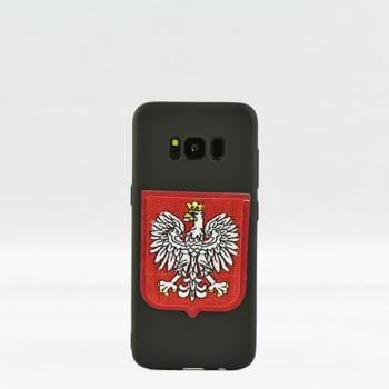Etui do Samsung Galaxy S8 / S8-W161 MIX