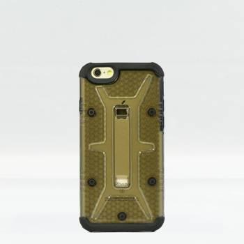 Etui do iPhone 6 / IP6-W184 CZARNY