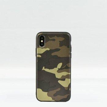 Etui do iPhone X / iPhone XS / IPX-W183 MORO