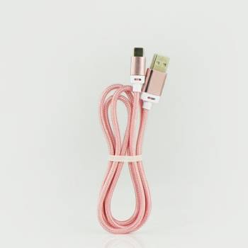 Kabel ze złączem USB - typ C